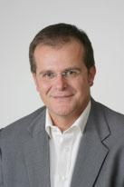Joachim Kraus